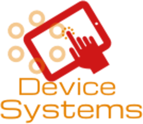 Device Systems